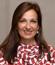 Ms. Ebru Dildar Edin, EVP, Project Finance & Sustainability