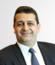 Mr. Emre Hatem SVP, Project Finance & Sustainability
