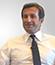 Mr. Fuat Erbil, President & CEO