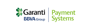 Garanti Payment Systems