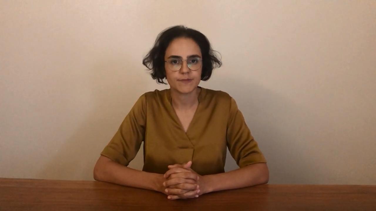 Seda Güler Mert - Principal Economist