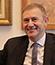 Mehmet Sezgin, Global Ödeme Sistemleri Başkanı, BBVA ve Yönetim Kurulu Eş Başkanı, Garanti Ödeme Sistemleri