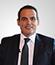 Murat Atay, Genel Müdür, Garanti Mortgage